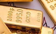 What is the future of gold?