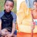 Boy stuck in hospital over sh24m medical arrears