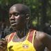 IAAF World U20 Championships: Kiplimo edged