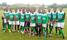 Ball Games: Namagunga on the up