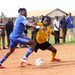 Buganda petition FUFA in Drum competition