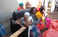 Row over where to bury Iganga Woman MP