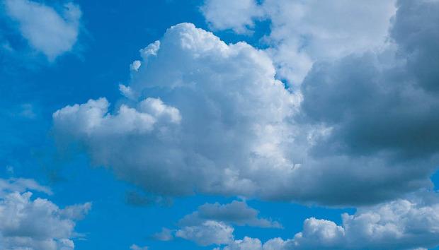 cloudcumulus100159824orig