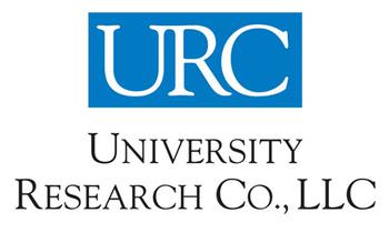 Urc new logo mm 350x210