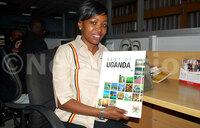 Ugandan appointed tourism ambassador to Belgium
