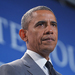 Summit sees US boost security assistance to Africa