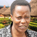 Nambooze joins race for Buganda caucus chair