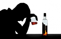 Alcohol, drug disorders increasingly a health threat