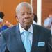 Botswana's former president Ketumile Masire dies