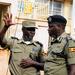 Fagil, Bukenya feud: Police deploy at UNEB