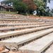 Ntare sports complex taking shape