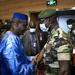 West Africa bloc ECOWAS lifts post-coup sanctions against Mali