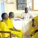 Awareness key in TB fi ght