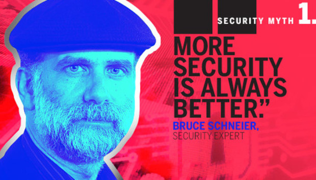021412securitymyths1500