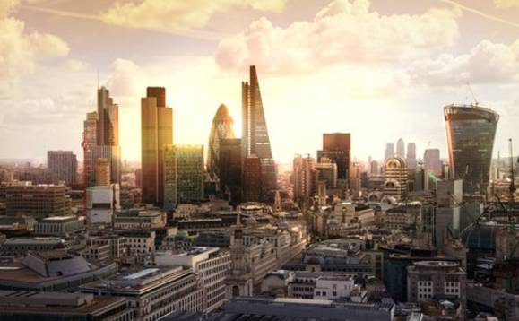 MSCI launches megatrend indices