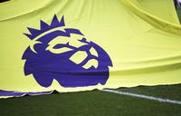 Premier League clubs reject radical reform plan
