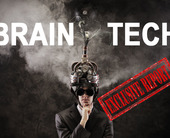 brain-tech-report-header