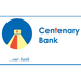 Career Opportunity with Centenary Bank