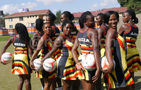 She Cranes register first win in Commonwealth Games
