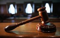 Former ACHEST boss denies embezzling sh1.5b
