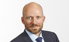 Skagen picks NBIM CIO for CEO role