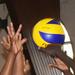 Kabaka Birthday Volleyball eyes fresh talent