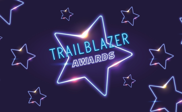 Who are the industry's Trailblazers?