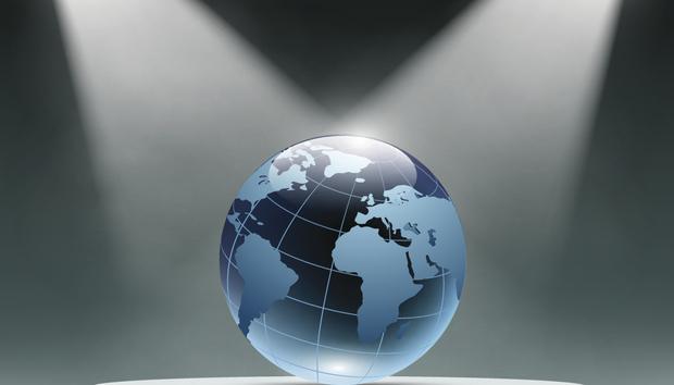 globalanalytics100656494orig