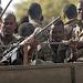 Ethiopian troops to leave Somalia