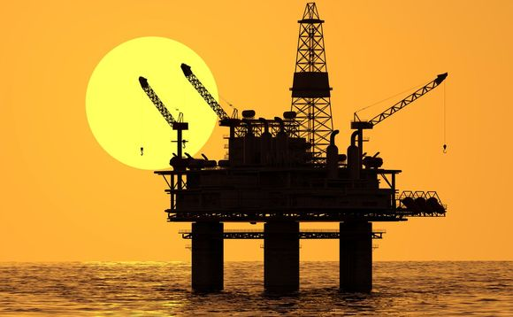 In the offshore space, production is contracting in order to balance the market