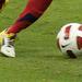 Kampala Queens thrash Wakiso Hill 5-0