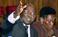 KACITA calls on govt to lift ban on air travel