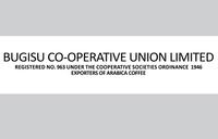 Jobs at Bugisu Cooperative union