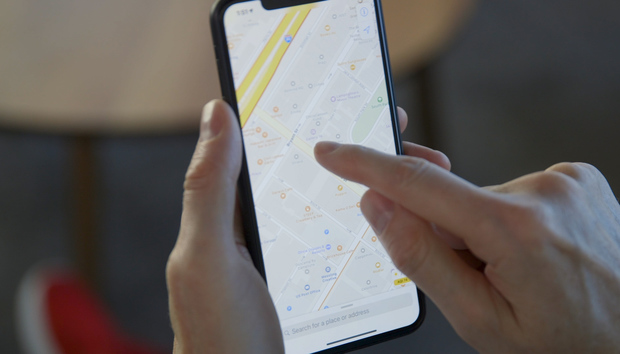 10 lesser-known Apple Maps features you should check out