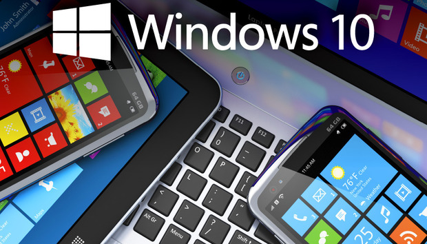 msoftwindows10devices100465060orig