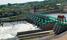 Karuma power dam to be ready in December