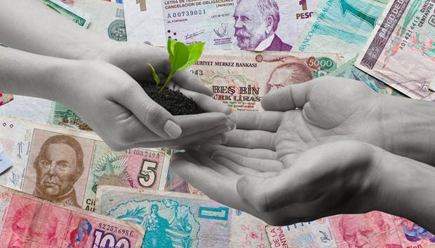 latam-statup-investment