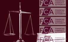 Woodford affair to spark FCA review of ACD market - reports