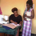 Do not ignore pursuing fashion designing, it is paying
