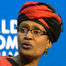 Byanyima takes office in November