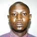 Facilitate Kyabazinga to become titular head of Busoga regional govt