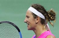 Victoria Azarenka stuns Serena Williams to reach US Open final