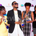 D'Banj makes diva demands to come to Kampala