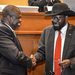 Rights group documents fresh South Sudan 'war crimes'
