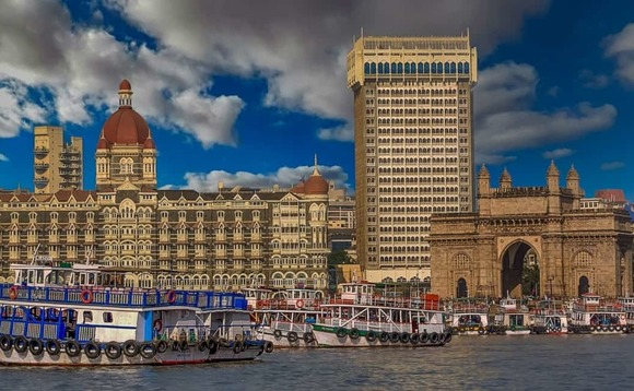 54% expats confident about building personal wealth in India