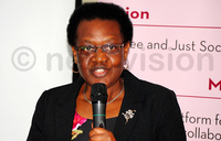 IGG raises skepticism on court video conferencing