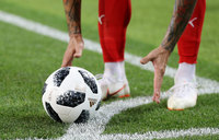 World Cup knockout stage: How the 16 teams rank