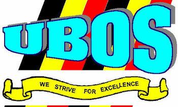 Ubos logo 350x210