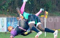 Seguya confident of taming Zimbabwe in Victoria Cup clash