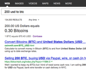 bing20bitcoin20search500